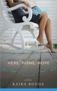 HereHomeHopeCover