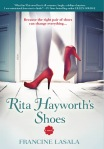 RitaHayworth'sShoesPic