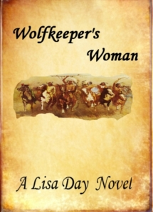 WolfkeepersWoman