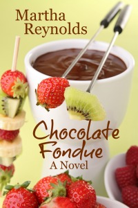ChocolateFondueCoverPic