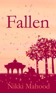 FallenCoverPic