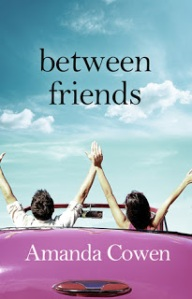 BetweenFriends