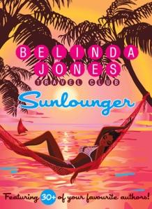 SunloungerCoverPic