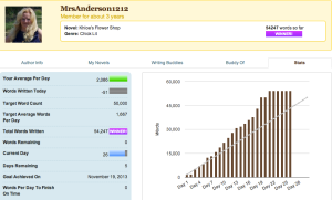 Screen shot 2013-11-26 at 11.29.24 AM