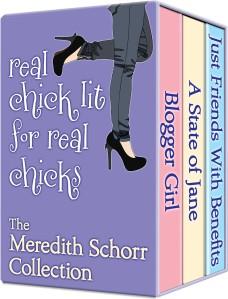 RealChickLit-Cover