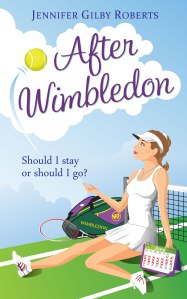 After-Wimbledon_Kindle-cover