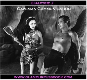 Chapter7GlamourPuss.jpg