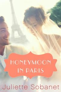 HoneymoonInParisCoverPic