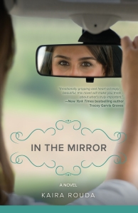 InTheMirrorCoverPic