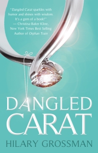 DangledCarat-New