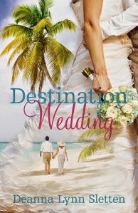 DestinationWedding