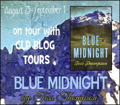 BlueMidnightButton