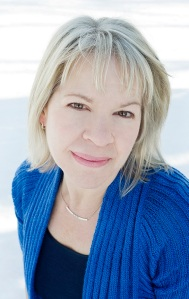CynthiaSwanson