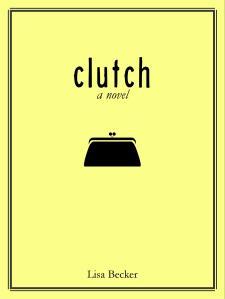 ClutchCoverPic
