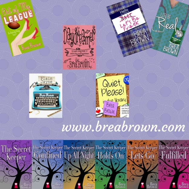 Brea'sBooksPic2015