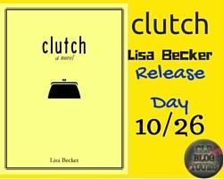 ClutchButton2