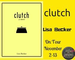 ClutchTourButton