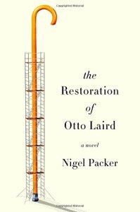 restoration of otto