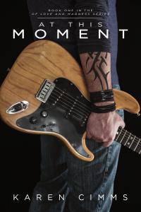 COVER AtThisMoment_6X9_FC