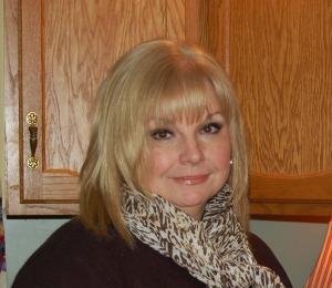 KC Author Pic