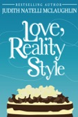 Love, Reality Style Cover