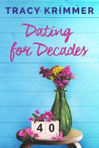 DatingForDecades.v8