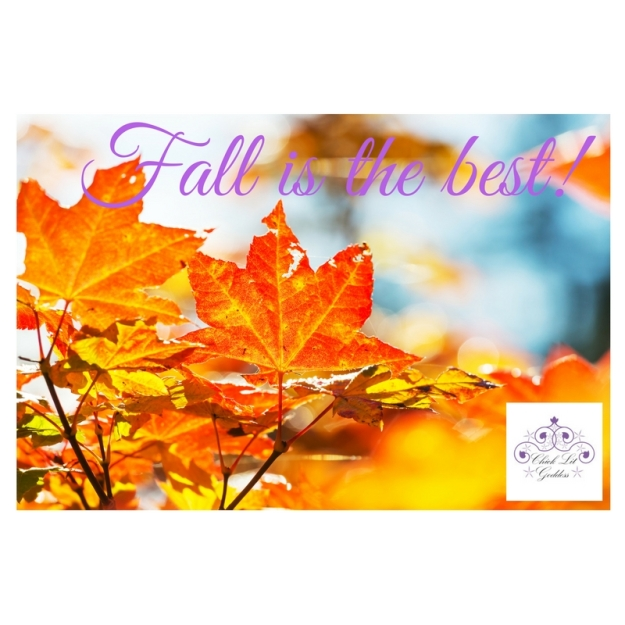 fall-is-the-best
