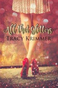 all-that-glitters